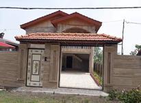 فروش ویلا 170 متر اوکازیون در شیپور-عکس کوچک