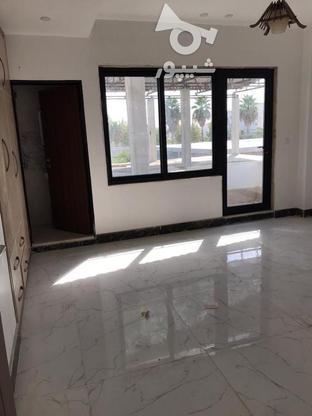 فروش   ویلا  دوبلکس  استخر   دار   320   متر   در   سرخرود در گروه خرید و فروش املاک در مازندران در شیپور-عکس4