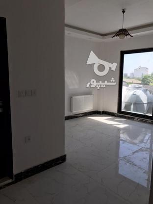 فروش   ویلا  دوبلکس  استخر   دار   320   متر   در   سرخرود در گروه خرید و فروش املاک در مازندران در شیپور-عکس6