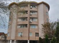 فروش آپارتمان 106 متری در بندرانزلی در شیپور-عکس کوچک