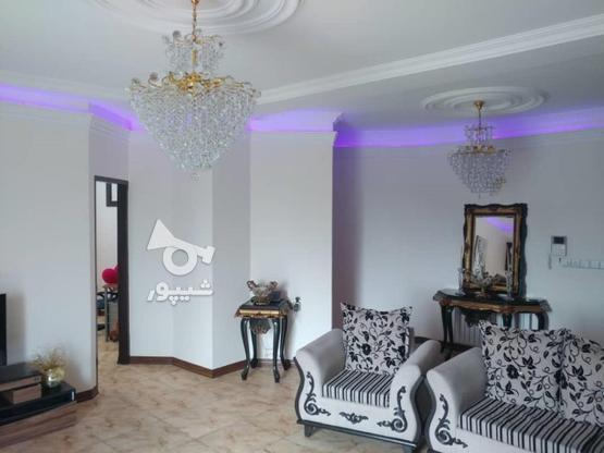 فروش آپارتمان 106 متری در بندرانزلی در گروه خرید و فروش املاک در گیلان در شیپور-عکس2
