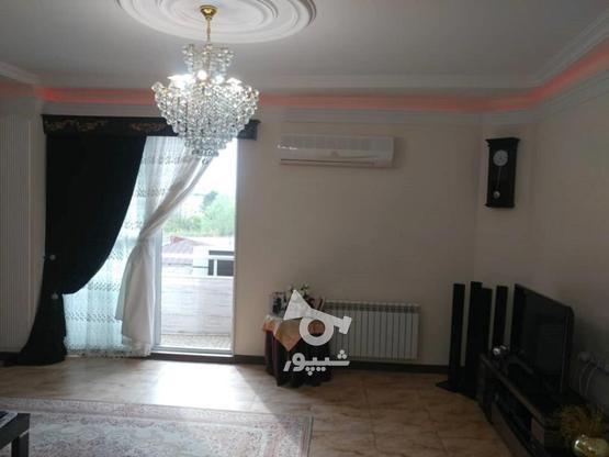 فروش آپارتمان 106 متری در بندرانزلی در گروه خرید و فروش املاک در گیلان در شیپور-عکس3