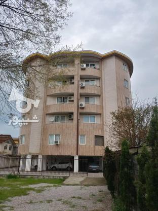 فروش آپارتمان 106 متری در بندرانزلی در گروه خرید و فروش املاک در گیلان در شیپور-عکس1