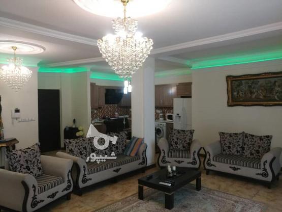 فروش آپارتمان 106 متری در بندرانزلی در گروه خرید و فروش املاک در گیلان در شیپور-عکس4