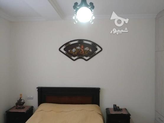 فروش آپارتمان 106 متری در بندرانزلی در گروه خرید و فروش املاک در گیلان در شیپور-عکس6
