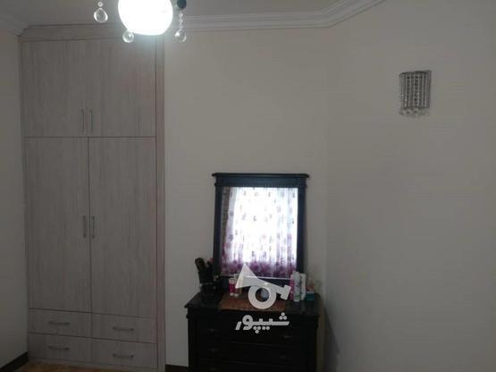 فروش آپارتمان 106 متری در بندرانزلی در گروه خرید و فروش املاک در گیلان در شیپور-عکس8