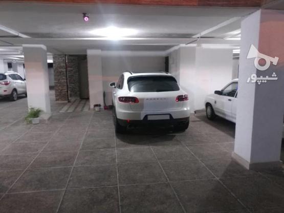 فروش آپارتمان 106 متری در بندرانزلی در گروه خرید و فروش املاک در گیلان در شیپور-عکس9