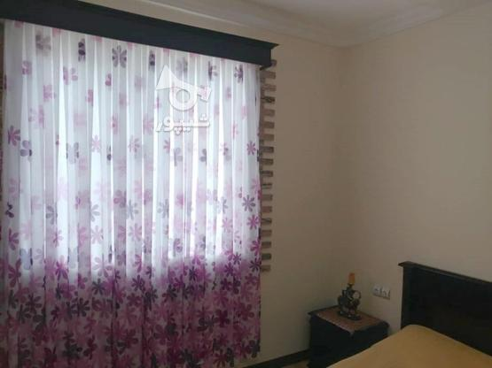 فروش آپارتمان 106 متری در بندرانزلی در گروه خرید و فروش املاک در گیلان در شیپور-عکس7