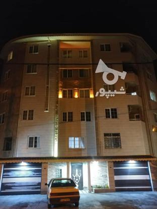 فروش آپارتمان 106 متری در بندرانزلی در گروه خرید و فروش املاک در گیلان در شیپور-عکس10