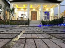 فروش ویلا 250 متر در دماوند جابان در شیپور