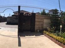 فروش ویلا 368 متری نوساز در بابلسر در شیپور