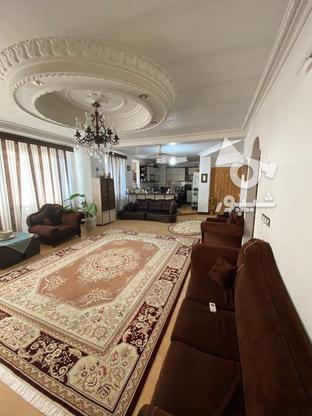 فروش آپارتمان 105 متر در قائم شهر در گروه خرید و فروش املاک در مازندران در شیپور-عکس9