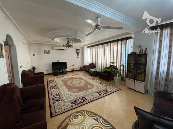 فروش آپارتمان 105 متر در قائم شهر در گروه خرید و فروش املاک در مازندران در شیپور-عکس6