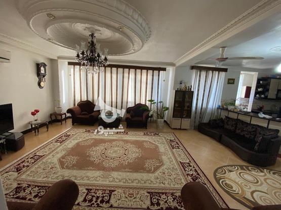 فروش آپارتمان 105 متر در قائم شهر در گروه خرید و فروش املاک در مازندران در شیپور-عکس2