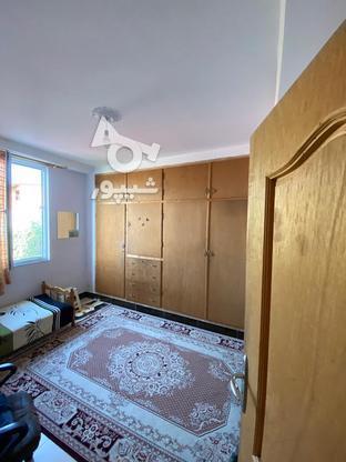 فروش آپارتمان 105 متر در قائم شهر در گروه خرید و فروش املاک در مازندران در شیپور-عکس5