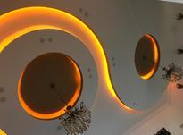 فروش ویلا 170 متر در بابلسر بلوار ذلفقاری دانش 24 در شیپور-عکس کوچک