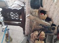 ابنما دکوری در شیپور-عکس کوچک