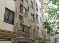 فروش آپارتمان 48 متر در سلسبیل در شیپور-عکس کوچک