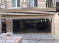 فروش آپارتمان 118 متر در میدان هفت تیر در شیپور-عکس کوچک