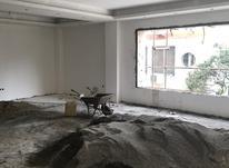 آپارتمان 90 متری در هراز در شیپور-عکس کوچک