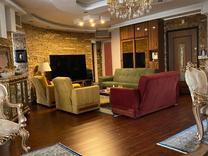 فروش آپارتمان 138 متر در سعادت آباد در شیپور