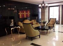 فروش آپارتمان 220 متر سعادت آباد(عیان نشین مروارید) در شیپور-عکس کوچک