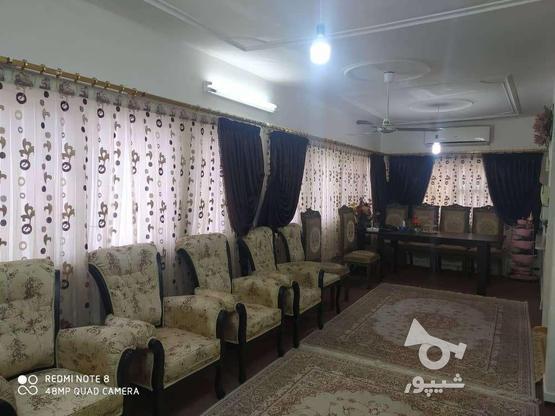 فروش واحد 74 متری در جاده لاهیجان در گروه خرید و فروش املاک در گیلان در شیپور-عکس1