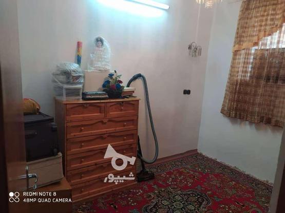 فروش واحد 74 متری در جاده لاهیجان در گروه خرید و فروش املاک در گیلان در شیپور-عکس5