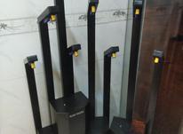 دستگاه ضد عفونی دست هوشمند در شیپور-عکس کوچک