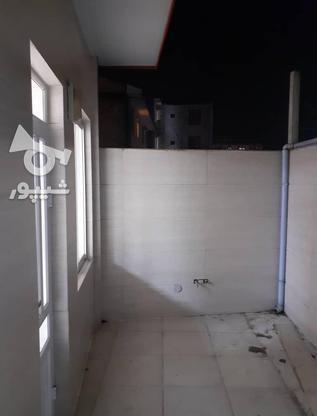 68 متر مغازه تجاری در فیاض در گروه خرید و فروش املاک در گیلان در شیپور-عکس3