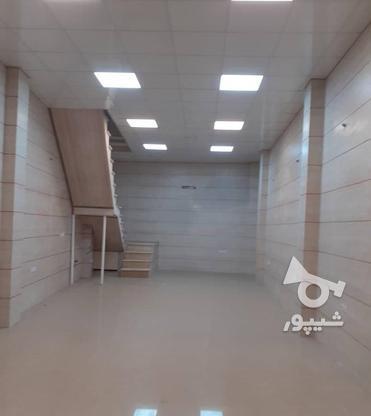 68 متر مغازه تجاری در فیاض در گروه خرید و فروش املاک در گیلان در شیپور-عکس6