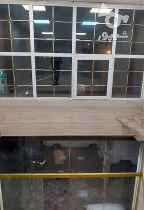 68 متر مغازه تجاری در فیاض در گروه خرید و فروش املاک در گیلان در شیپور-عکس2