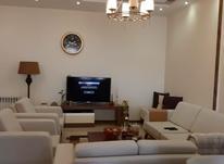 فروش آپارتمان 64 متر در شهران در شیپور-عکس کوچک
