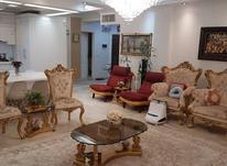 فروش آپارتمان 130 متر در مهران - منطقه 5 در شیپور-عکس کوچک