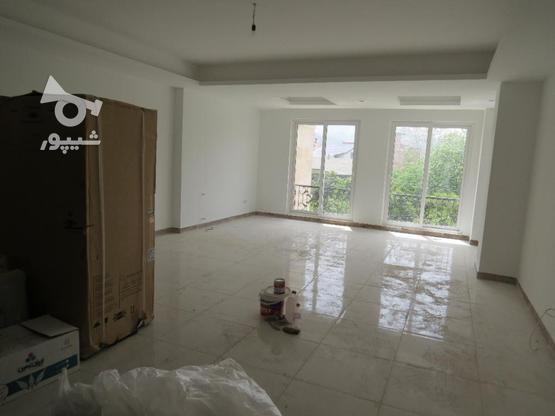 فروش واحد 170 متری در رادیو دریا در گروه خرید و فروش املاک در مازندران در شیپور-عکس1