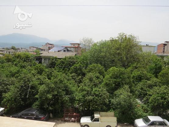 فروش واحد 170 متری در رادیو دریا در گروه خرید و فروش املاک در مازندران در شیپور-عکس6