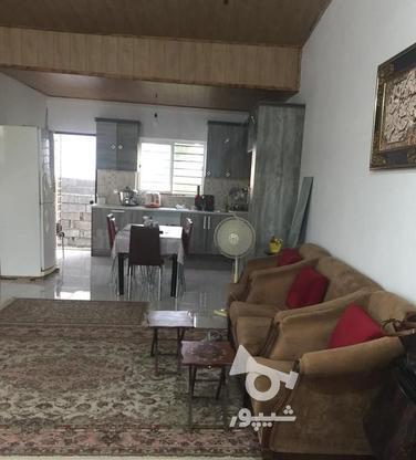 فروش ویلا نیم پیلوت 300 متر سند تکبرگ در نور در گروه خرید و فروش املاک در مازندران در شیپور-عکس2