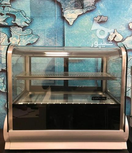 خرید و فروش انواع شوکیک شوکیس در گروه خرید و فروش خدمات و کسب و کار در تهران در شیپور-عکس2