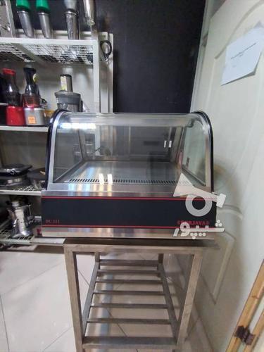 خرید و فروش انواع شوکیک شوکیس در گروه خرید و فروش خدمات و کسب و کار در تهران در شیپور-عکس5