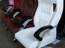 صندلی مدیریتی مدل2019 در شیپور