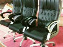 صندلی ریاست مدل 2020 آماده ارسال در شیپور