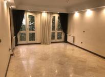 فروش آپارتمان 120 متر در جردن در شیپور-عکس کوچک