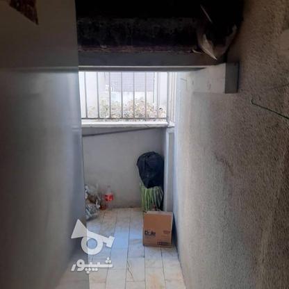 فروش آپارتمان 155 متر در شهرک غرب در گروه خرید و فروش املاک در تهران در شیپور-عکس12