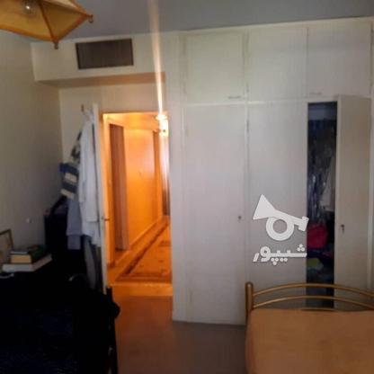 فروش آپارتمان 155 متر در شهرک غرب در گروه خرید و فروش املاک در تهران در شیپور-عکس4