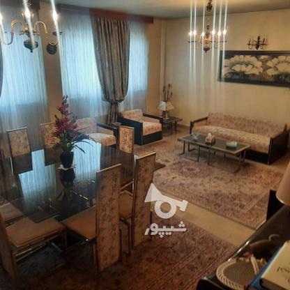 فروش آپارتمان 155 متر در شهرک غرب در گروه خرید و فروش املاک در تهران در شیپور-عکس2