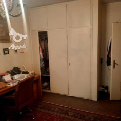 فروش آپارتمان 155 متر در شهرک غرب در گروه خرید و فروش املاک در تهران در شیپور-عکس5