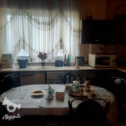 فروش آپارتمان 155 متر در شهرک غرب در گروه خرید و فروش املاک در تهران در شیپور-عکس10