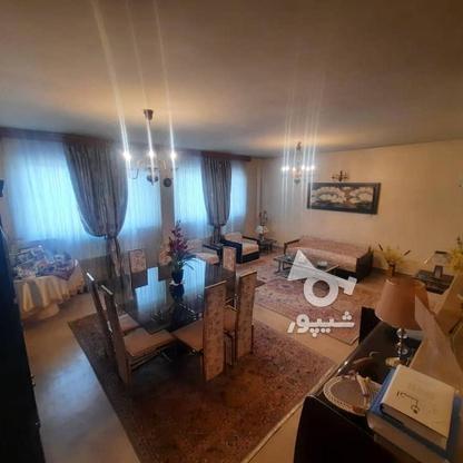 فروش آپارتمان 155 متر در شهرک غرب در گروه خرید و فروش املاک در تهران در شیپور-عکس1