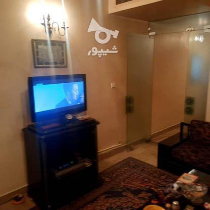 فروش آپارتمان 155 متر در شهرک غرب در گروه خرید و فروش املاک در تهران در شیپور-عکس3