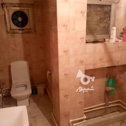 فروش آپارتمان 155 متر در شهرک غرب در گروه خرید و فروش املاک در تهران در شیپور-عکس11